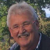 Gerhard Kersten